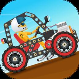 儿童赛车酷车v1.1 安卓版