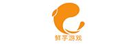 杭州�r芋科技有限公司