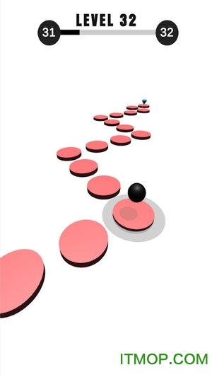 ��球跳�S v1.2 安卓版 3