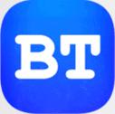 bt浏览器