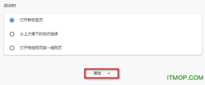 谷歌�g�[器怎么翻�g�W�-谷歌�g�[器翻�g中文