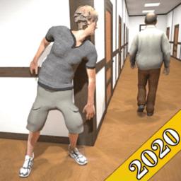 �居的�鹤��2020最新版
