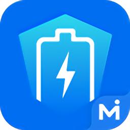 手机电池检测app