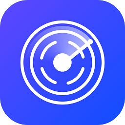 京北网v1.5 安卓版