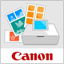Canon SELPHY Photo Layout