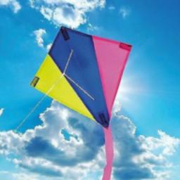 放风筝模拟器3d游戏