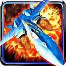 翻咔v1.1.22 安卓版