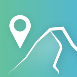 景区管理app