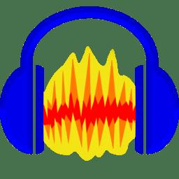 Audacty音频处理