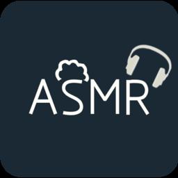 asmr软件