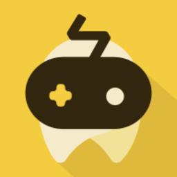 小爱手游v3.2.0 安卓版