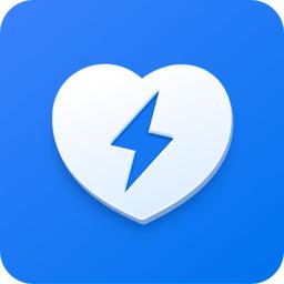 知心清理大师appv1.0.0 安卓版