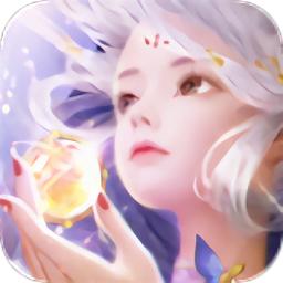 大梦伏妖记手游红包版v1.1.5 安卓版