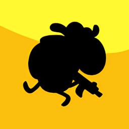 牧羊队手游
