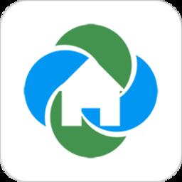 宝业物业appv1.1.2 安卓版