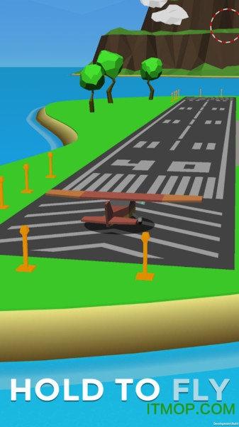 我开飞机贼6红包正版 v1.2.264 安卓版 0