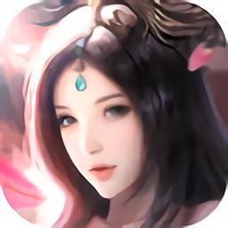 吞天鲲官方版v1.4.9 安卓版