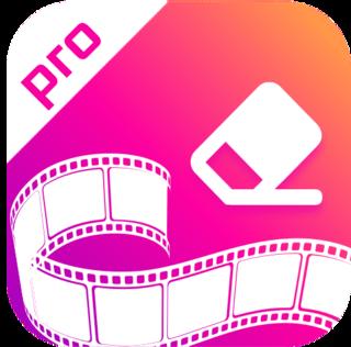 一键短视频去水印app