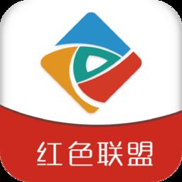 饶阳融媒app