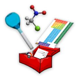 化学工具箱