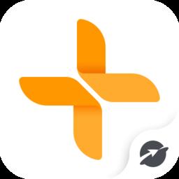 noxapp+最新版