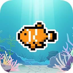 小小水族馆游戏