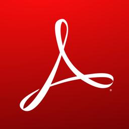 Adobe Acrobat��x器