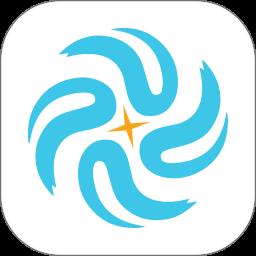 车星际app