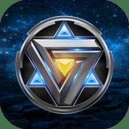 星际逆战手游v1.6.3 安卓版