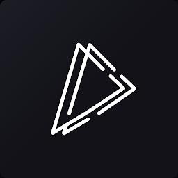 Muviz Edge中文版v1.1.4.0 安卓版