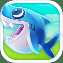 幸福鱼塘游戏v1.0.7 安卓版