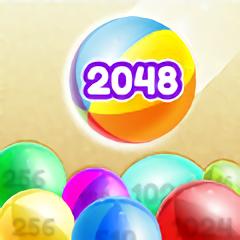 2048大消除最新版