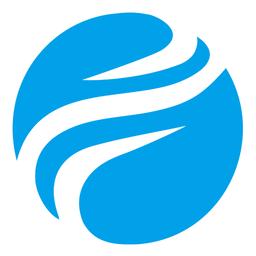 响水融媒app