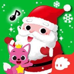 碰碰狐圣诞颂歌v1.0 安卓版