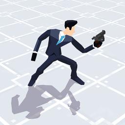 特工行��(Agent Action)