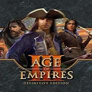 帝国时代3终极版中文版