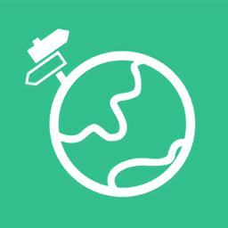 旅游规划师v2.1.0 安卓版