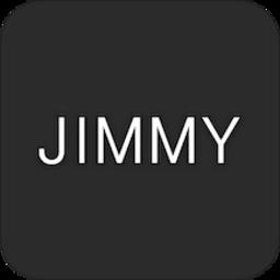 吉米秤v4.3.3 安卓版