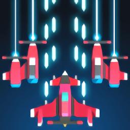 燃烧天空空战2020