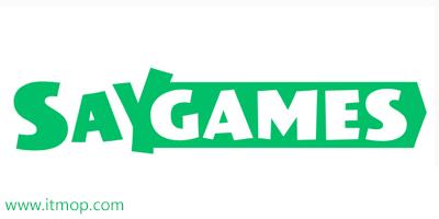 SayGames游戏