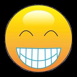 笑话大本营v1.3.9 安卓版