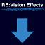 AE/PR视觉特效插件大合集REVisionFX Effections Plus