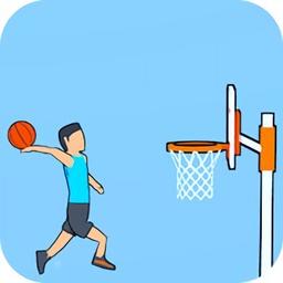 篮板杀手最新版