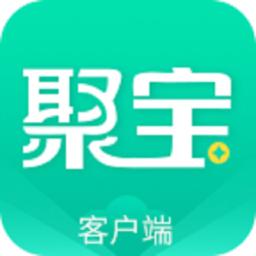 聚宝同城v1.2.3 安卓版