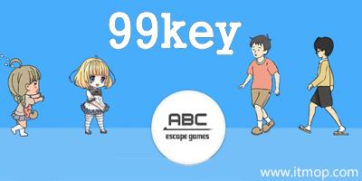 99key安卓游戏-99key游戏大全-99key游戏免费下载