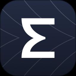 zepp智能手表软件