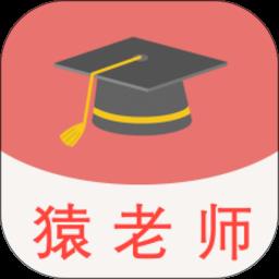 完美高考志愿app