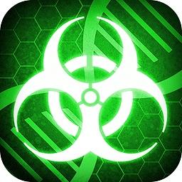 逃离辐射岛游戏