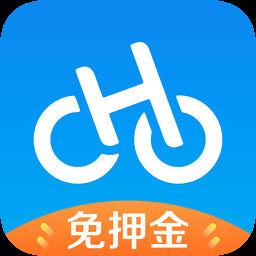 助力车app