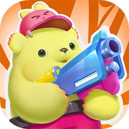 萌芽熊大作战手机版